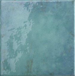 Плитка для стен Kerama Marazzi Монтерано 5204 20х20 зеленый