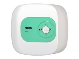 Водонагреватель электрический Zanussi ZWH/S 30 Melody O Green