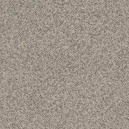 Линолеум бытовой Juteks Atomic Cosmic 9501 4 м