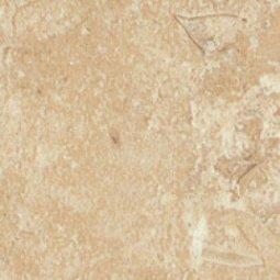 Кварцвиниловая плитка Art Tile Premium Ишито AS 1531