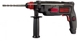 Перфоратор RedVerg RH2-20 Basic SDS-Plus