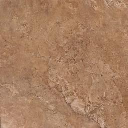 Плитка для пола Kerama Marazzi Венеция 4098 40,2х40,2 коричневый