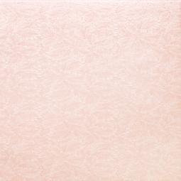 Плитка для пола Lasselsberger Скарлет глазурованный св.розовый 33,3х33,3