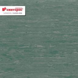 Линолеум Коммерческий Синтерос Horizon Chori 006 2 м