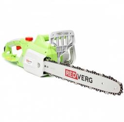 Пила цепная RedVerg RD-EC2000-16