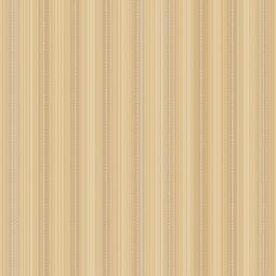 Плитка для пола Cersanit Mare MM4D012-63 Коричневый 33X33