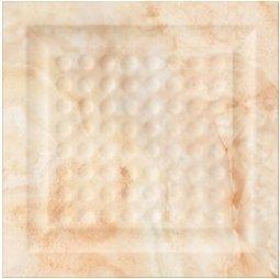 Плитка для пола Vizavi Napoli Crema 33x33