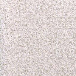 Керамогранит Пиастрелла SP611П Соль-Перец Бежевый 60x60 Полированый