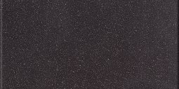 Деталь Estima Standard ST 10 30x60 полир.
