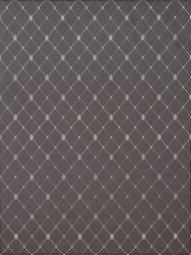 Плитка для стен Сокол Эрмитаж ERG2 орнамент матовая 33х44