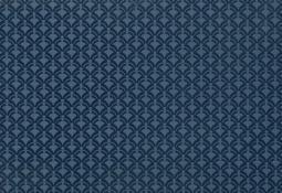 Плитка для стен ВКЗ Грейс  голубая 25x35