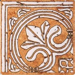 Декор Kerama Marazzi Ницца C1892\1227 9,9х9,9