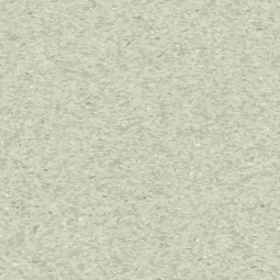 Линолеум Коммерческий Tarkett IQ Granit Acoustic Light Green 0407 2 м рулон