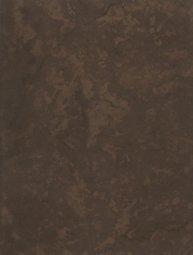 Плитка для стен Шаxтинская Плитка Рашель Коричневый Спутник 02 25x33
