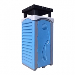 Кабина душевая Aquatec комплект