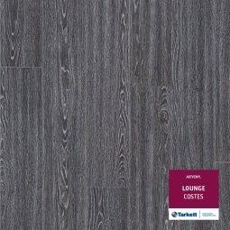 ПВХ-плитка Tarkett Lounge Costes