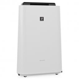 Очиститель-увлажнитель воздуха Sharp KCA51RW