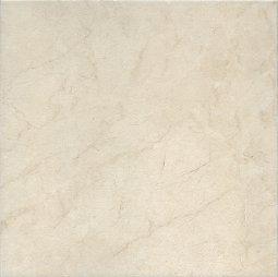 Плитка для пола Kerama Marazzi Сокровища Агры 4194 40.2х40.2