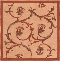 Декор Kerama Marazzi Ферентино B2267\5201 20х20