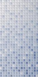 Плитка для стен Уралкерамика Мозаика ПО9МЗ006 24,9x50
