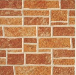 Плитка для пола ВКЗ Камень «Монте»  32.7x32.7