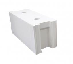 Блок силикатный Simat СБ Пу 160 М-150