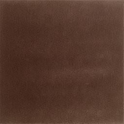 Плитка для пола Lasselsberger Катар глазурованный коричневый 30x30