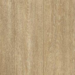 Линолеум бытовой Ideal Cottage Lear 7010 3 м