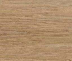 Ламинат Kastamonu Floorpan Red Дуб Королевский Натуральный 32 класс 8 мм