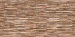 Плитка для стен Нефрит-керамика Кантри 00-00-5-10-11-15-101 50x25 Коричневый