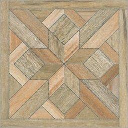 Плитка для пола Уралкерамика Орион ПГ3ОР004 41.8x41.8