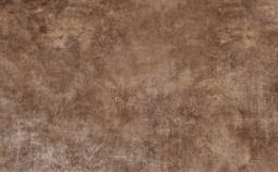 Плитка для стен Нефрит-керамика Айвенго 00-00-1-09-01-15-105 40x25 Коричневый