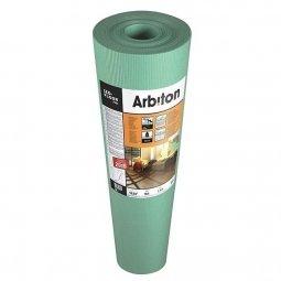 Подложка Arbiton Izo-Floor Plus 2 мм