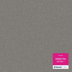 Линолеум Полукоммерческий Tarkett Sprint Pro Matrix 7 4 м