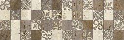 Декор Lasselsberger Травертино Мозаика 19,9x60,3