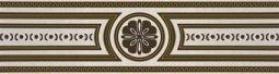 Бордюр AltaCera Imperial Crema BW0IMP01 6,7x24,9