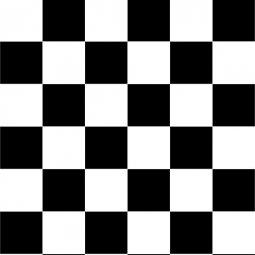 Линолеум Полукоммерческий Комитекс Лин Ангара 25-251М Танго 2,5 м
