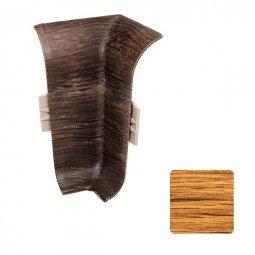 Внутренний угол Vox Magnum 806 Дуб Кантик