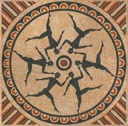 Декор Kerama Marazzi Олимпико BC137\3351 30.2х30.2