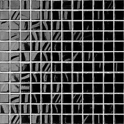 Плитка для пола Kerama Marazzi Темари 20004 29,8х29,8