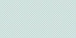 Декор AltaCera Luxury Celeste DW9LXR06 24,9x50