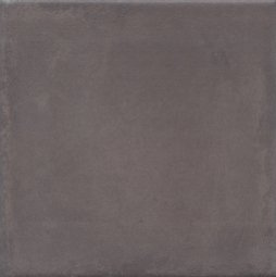 Плитка для пола Kerama Marazzi Карнаби-стрит 1571 20.1х20.1 коричневый