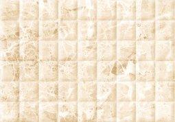 Плитка для стен ВКЗ Медисон Верх 28x40