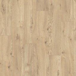 Ламинат Egger Flooring Classic Дуб Ольхон песочный 33 класс 11 мм