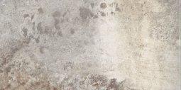 Керамогранит Kerranova Slate матовый серый 30x60