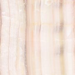 Плитка для пола Cersanit Vanilla VA4E012-41 бежевый 44x44