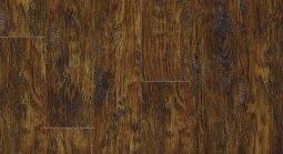 ПВХ-плитка Moduleo Impress Wood Click Eastern Hickory 57885