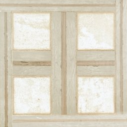 Плитка для пола Сокол Корсика KRS2 орнамент матовая 44x44