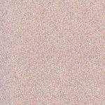 Керамогранит Пиастрелла SP607П Соль-Перец Темно-розовый 60x60 Полированый