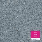 Линолеум полукоммерческий Tarkett Moda 121600 4 м
